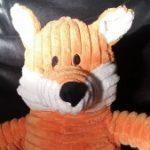 Profile picture of philpassingham